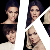 KEEPING UP WITH THE KARDASHIANS to End After Season 20 in 2021 Photo