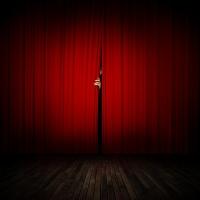 BWW Blog: Theatre - Taking A Step Back Photo