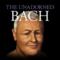 Maestro Harold Rosenbaum and The New York Virtuoso Singers Perform Bach Choral Select Photo