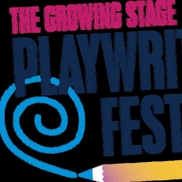 TGS's Playwrighting Festival for Young Writers Arrives in September Photo