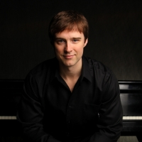 The CSO Presents The Music Of Elton John And Billy Joel Featuring Michael Cavanaugh A Photo