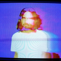 Tame Impala Releases Video For 'Is It True'