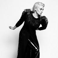 Eivør Shares Video For 'Only Love' Featuring Ásgeir Photo