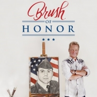 BRUSH OF HONOR Available to Stream on The Roku Channel Photo