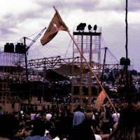 Bethel Woods Invites Woodstock Attendees To Join Alumni Registry Photo