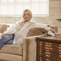 BWW Interview: Rachael Harris Talks LUCIFER! Photo