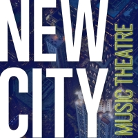 Cleveland Musical Theatre Rebrands as New City Music Theatre In NYC Photo