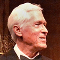 BWW Review: Gore Vidal's THE BEST MAN - Not An Even Fight