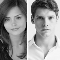 BBC & Netflix's THE SERPENT Adds Jenna Coleman, Billy Howle and Ellie Bamber Photo