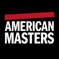 American Masters Announces Three Documentaries That Celebrate Women Trailblazers Photo