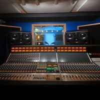 Electric Kingdom Studios in Westchester, New York Announces Opening Photo