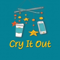 Company of Fools Announces CRY IT OUT Photo