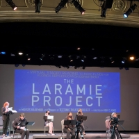 BWW Interview: Kody C Jones, Director of THE LARAMIE PROJECT Virtual Staged Reading b Photo