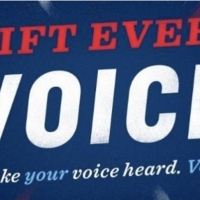 Lift Every Voice Concert Announced to Raise Funds and Mobilizing Voters Photo