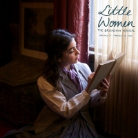 Wheelock Family Theatre Has Announced Their Production of LITTLE WOMEN, THE BROADWAY MUSICAL