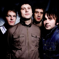 Little Man Tate to Reunite For Hometown Headline Show at O2 Academy Sheffield
