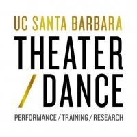 UCSB Department of Theater and Dance Presents LAUNCH PAD's ALONE, TOGETHER and THE SPOTLIGHT PROJECT