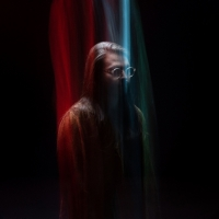 Frythm Releases New Album FLOW Photo