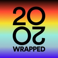 BWW Blog: An Unexpected 2020 Spotify Wrapped Photo