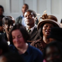 NEW YORK AFRICAN AMERICAN FILM FESTIVAL Goes Virtual Dec. 2 Photo