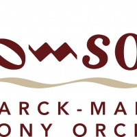 Bismarck-Mandan Symphony Orchestra Will Celebrate the Fourth of July With In-Person C Photo