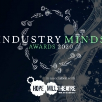 Nominees Announced For the Industry Minds Awards Photo
