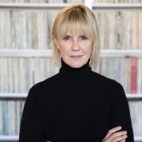 KCRW Announces Anne Litt as Next Program Director of Music