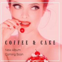 Alla Ray to Celebrate Album Release with COFFEE & CAKE WITH ALLAY RAY at Feinstein's/ Video