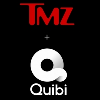Quibi and TMZ Announce Two Daily Pop Culture News Shows