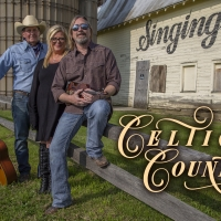 Celtic Country Announces the Premiere of Their New Show, 'Celtic Crossings…The Original Hillbilly Highway'