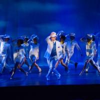 BWW Blog: Spotlight on the Arts Center of Coastal Carolina Photo