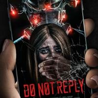 DO NOT REPLY Will Premiere Dec. 6 Photo