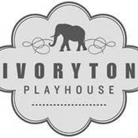 The Ivoryton Playhouse Announces 2020 Season