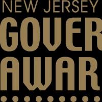 NJ Governor's Awards in Arts Education Announces 40th Anniversary Virtual Celebration Photo