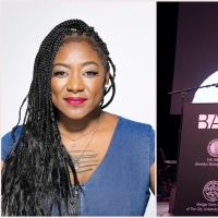 Alicia Garza Added as Keynote Speaker for 2021 Brooklyn Tribute to Dr. Martin Luther King, Photo