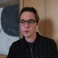 VIDEO: Jim Parsons Breaks Down THE BOYS IN THE BAND on THE TONIGHT SHOW Photo