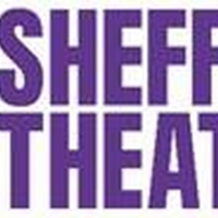 Sheffield Theatres Welcomes New Trustees To Their Board Photo