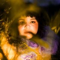 Samantha Crain Debuts 'An Echo (Lunar Manor Studio Session)' Live Performance Video
