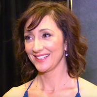 BWW TV: Looking Back at BRIGHT STAR's Opening Night! Photo