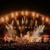 Ryan McMullan Announces US Tour Dates Photo