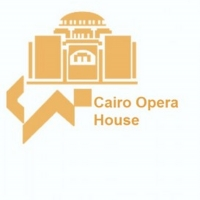 Ali el Haggar Will Perform at the Cairo Opera House on August 6 Photo