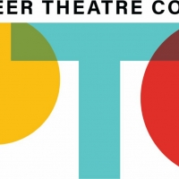 The World Premiere Of ASS Announced At Pioneer Theatre Company