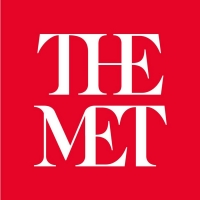 The Metropolitan Museum of Art Lays Off Additional Staff Members Photo