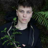 """Portland Trans Artist A Stick And A Stone Shares New Song """"Husband Of Wind"""" From Upco Photo"""