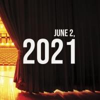 Virtual Theatre Today: Wednesday, June 2- Victoria Clark, Sara Bareilles, and More! Photo