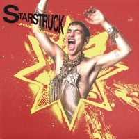 Years & Years Reveal New Single 'Starstruck' Photo