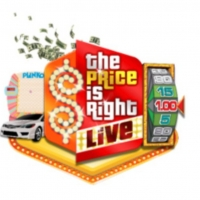 THE PRICE IS RIGHT LIVE Resumes This Fall Photo