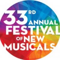 Courtney Bassett, Stephen Bogardus, Sommer Carbuccia & More Join 33rd Annual  FESTIVA Photo