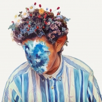 Hobo Johnson Released Second Album via Reprise Records/Warner Records