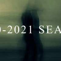 Opera National de Lorraine Announces 2020-21 Season Photo